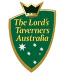 Lord Taverners Hunter